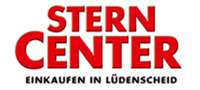 lüdenscheid sterncenter