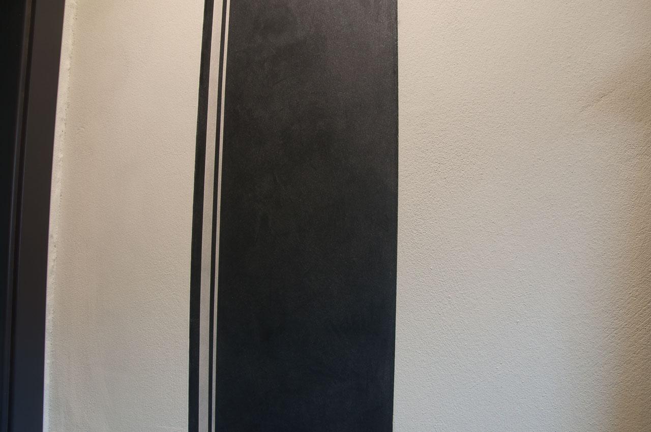 naturfarben lehmputz kalkputz kaseinfarbe malerbetrieb busch altena l denscheid. Black Bedroom Furniture Sets. Home Design Ideas